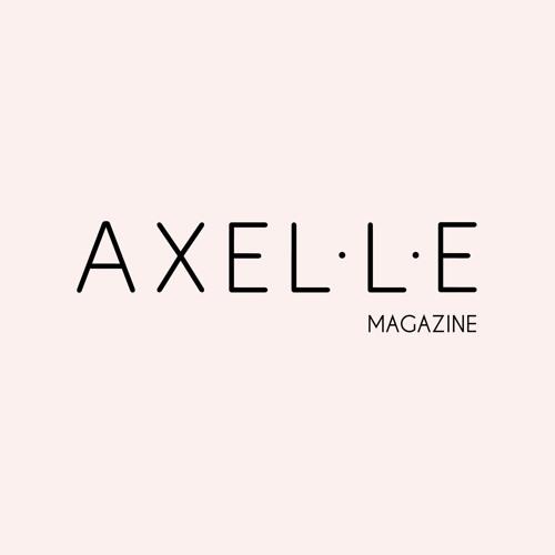 Axelle_magazine's avatar