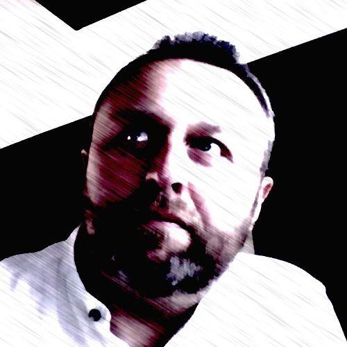 Chris Lepps's avatar