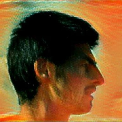 tosimphal's avatar