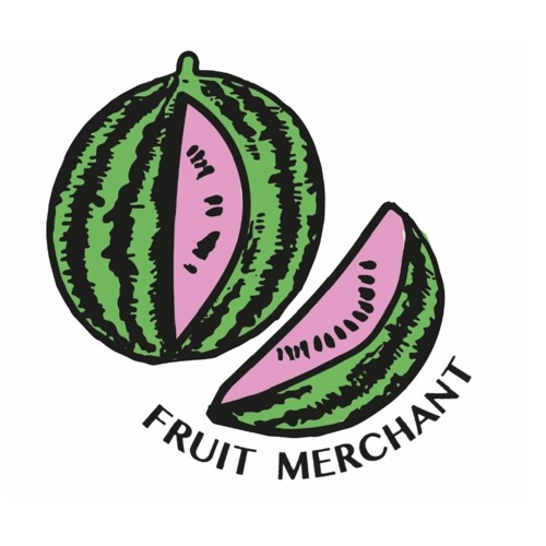 Fruit Merchant's avatar