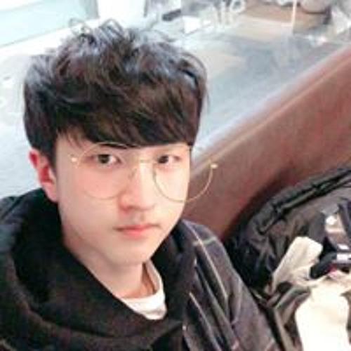 김또효's avatar