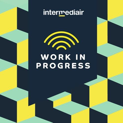 Intermediair Podcast's avatar