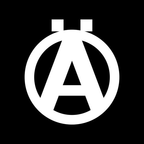 Märked's avatar