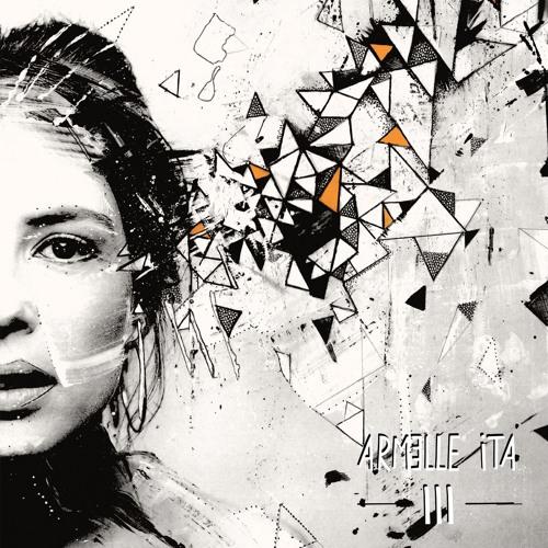 Armelle ITA's avatar