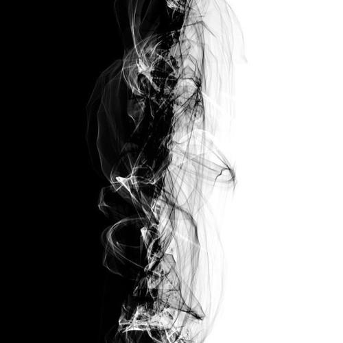 Yandree_Smoke_and_Mirrors's avatar