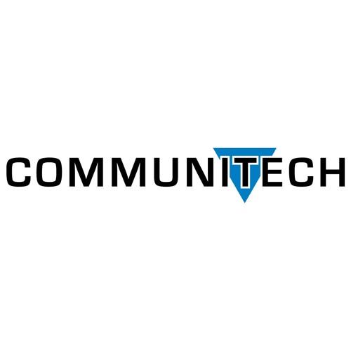 Communitech's avatar