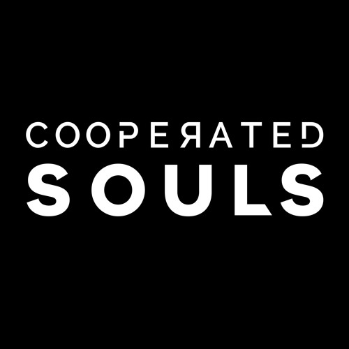 Cooperated Souls's avatar