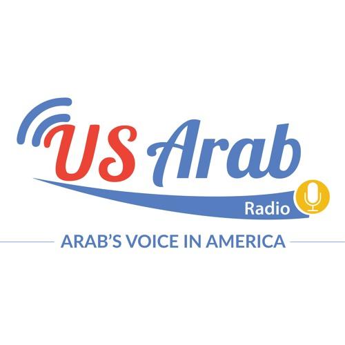 USArabRadio's avatar