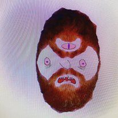 Ronnie Pickinpaugh's avatar
