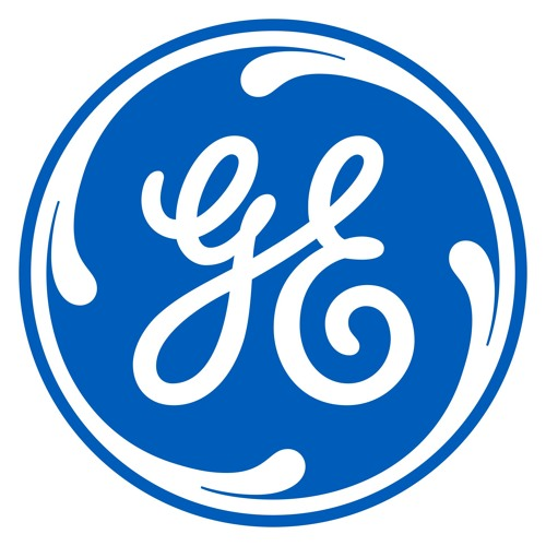 GE Power's avatar