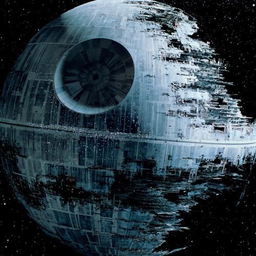 Death Star's avatar