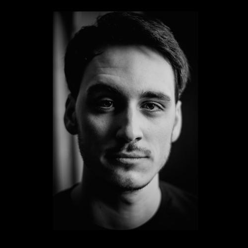 Oliver Melchers's avatar