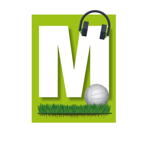 Mayo News Football Podcast 2018 - Club Championship Round 2