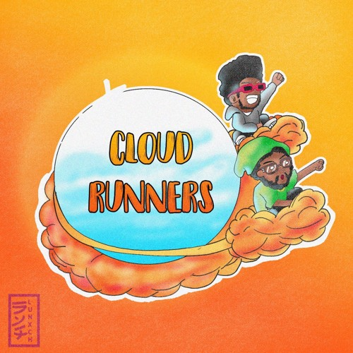 Cloud Runners VHC's avatar