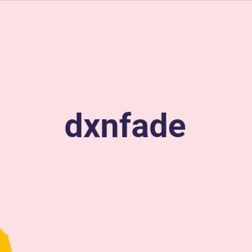 dxnfade's avatar
