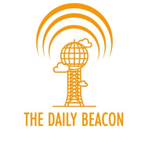 UTK Daily Beacon's avatar