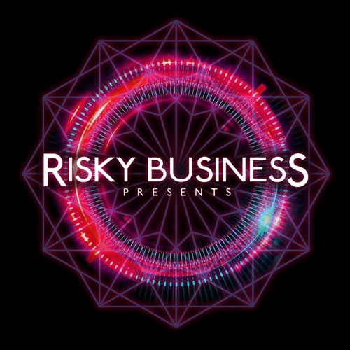 Risky Business Records's avatar