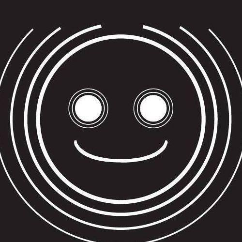 Zolopht's avatar