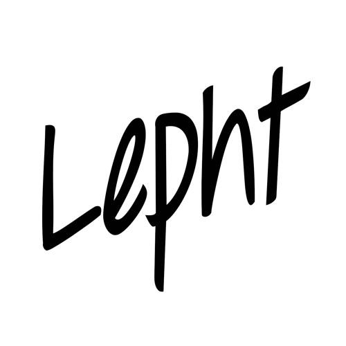 Lepht Music's avatar