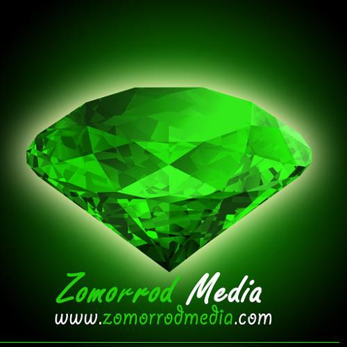 Zomorrod Media's avatar