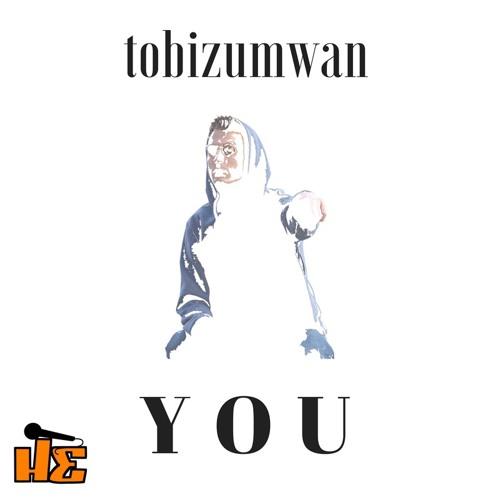 tobizumwan's avatar