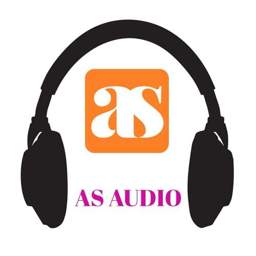 Asian Style Audio's avatar