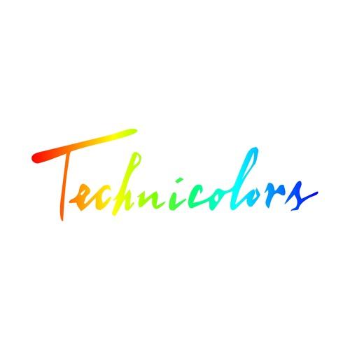 Awakening (Technicolors Remix)