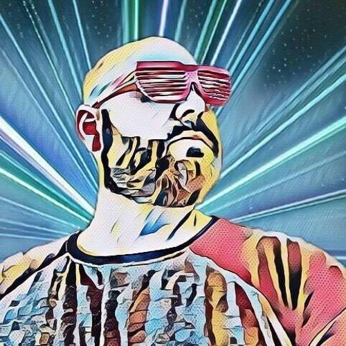 Résonance's avatar