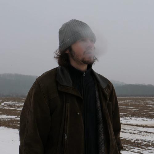 weird OD's avatar