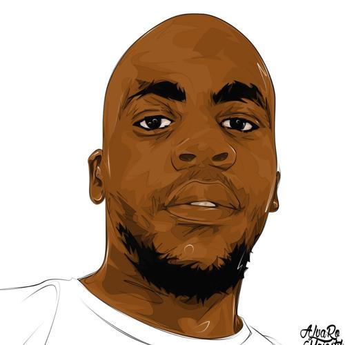 Baramente's avatar