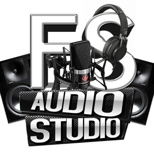 FS Audio Studio's avatar