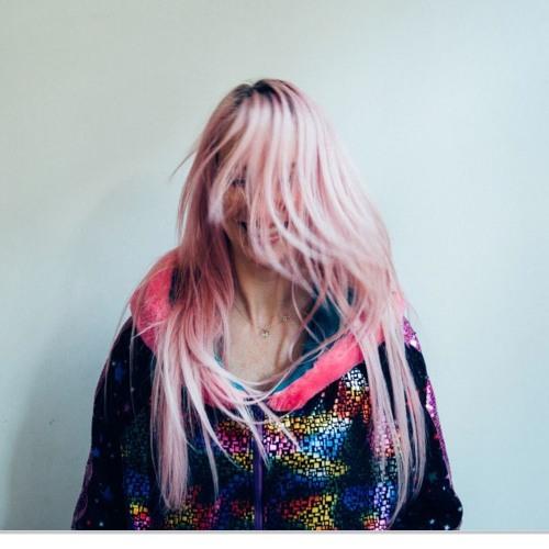 Stacie-Anne Churchman's avatar