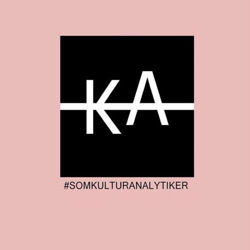 SomKulturanalytiker's avatar