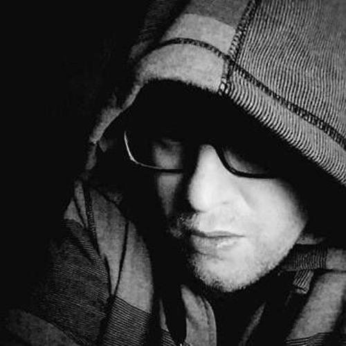 Danny Electro's avatar