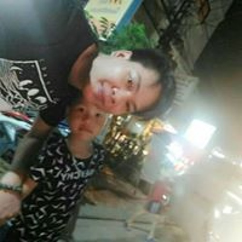 Le Van Tuan's avatar