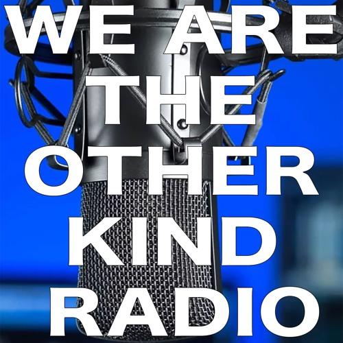 The Other Kind Radio's avatar
