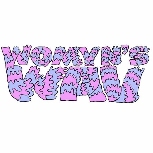 Womyn's WAV's avatar