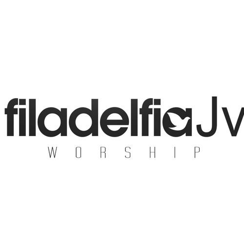 Filadelfia JV Worship's avatar