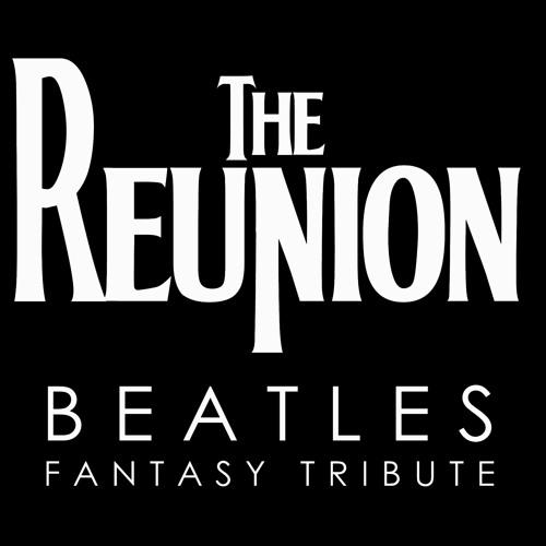 The Reunion Beatles's avatar