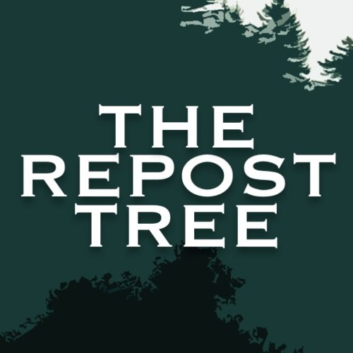 The Repost Tree's avatar