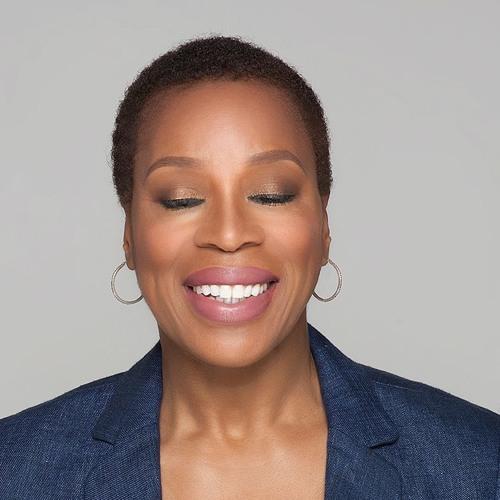 Aida Johnson-Rapp's avatar