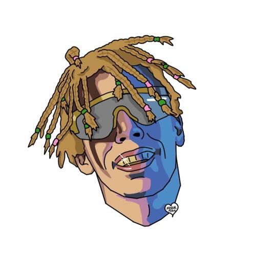 Lil Windex's avatar