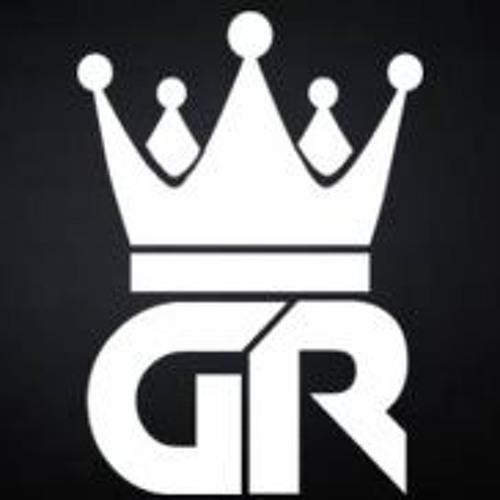 GuaranteedRawMusic's avatar