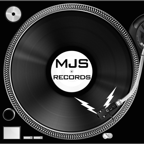 MJS Records's avatar