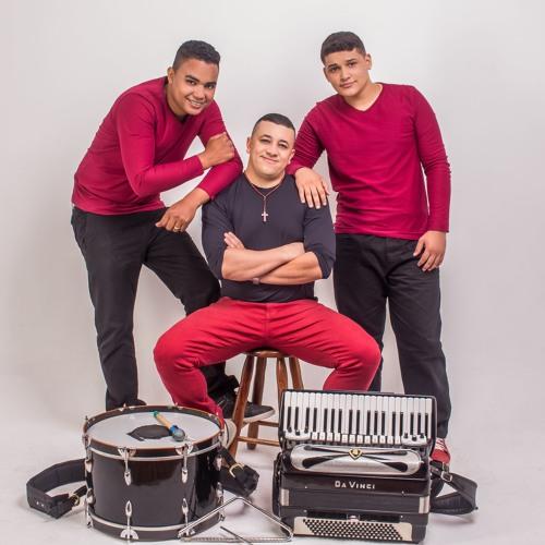 Trio Alvorada Oficial's avatar