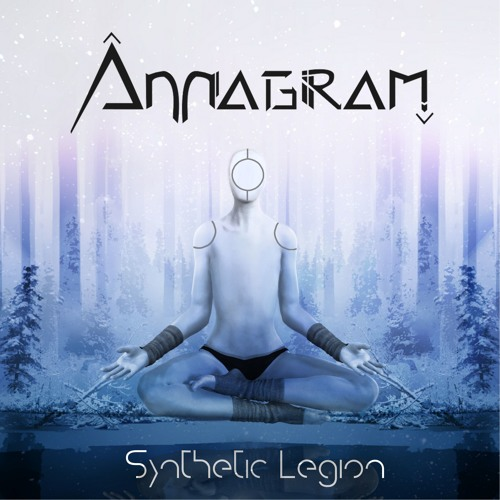 Annagram's avatar