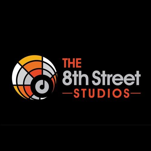 The 8th St. Studios's avatar