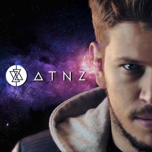 ATNZ's avatar