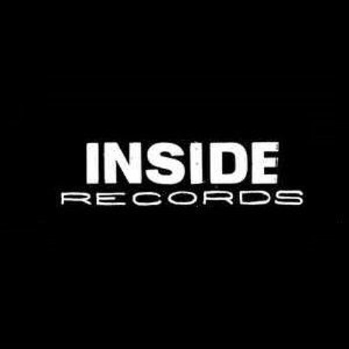 Inside Records's avatar