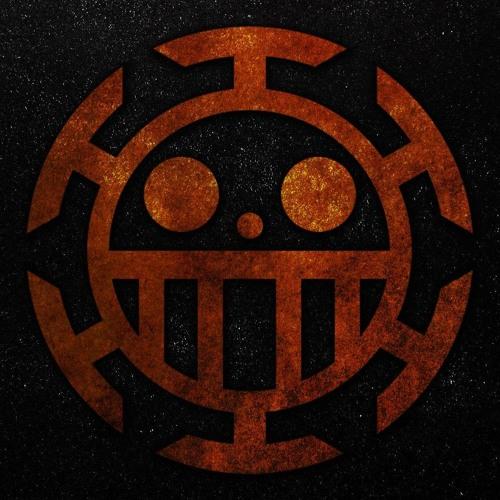 AGJ13's avatar